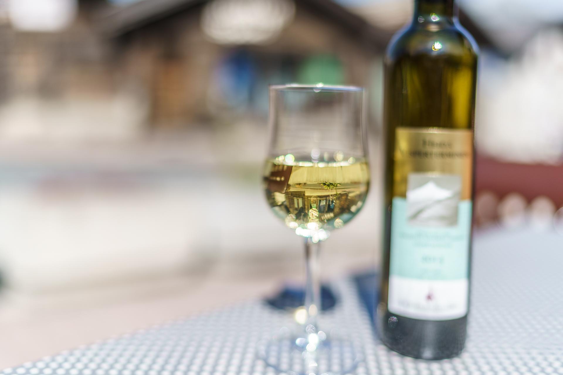 Heida-Wein