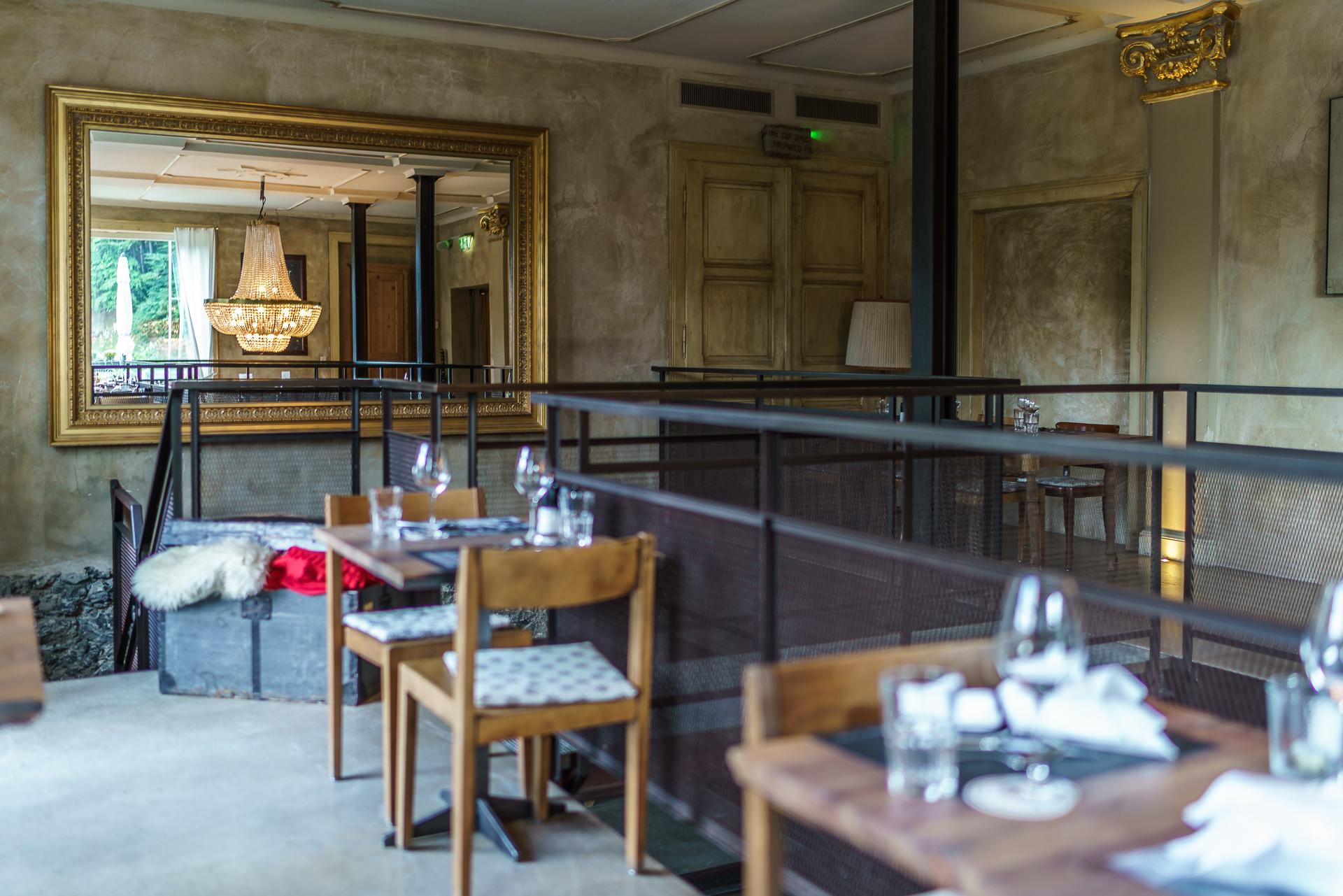 Hotel-Wetterhorn-Hasliberg-Restaurant