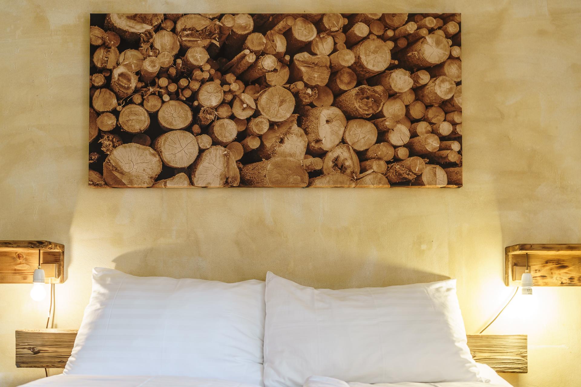 Hotel-Wetterhorn-Hasliberg-Zimmer