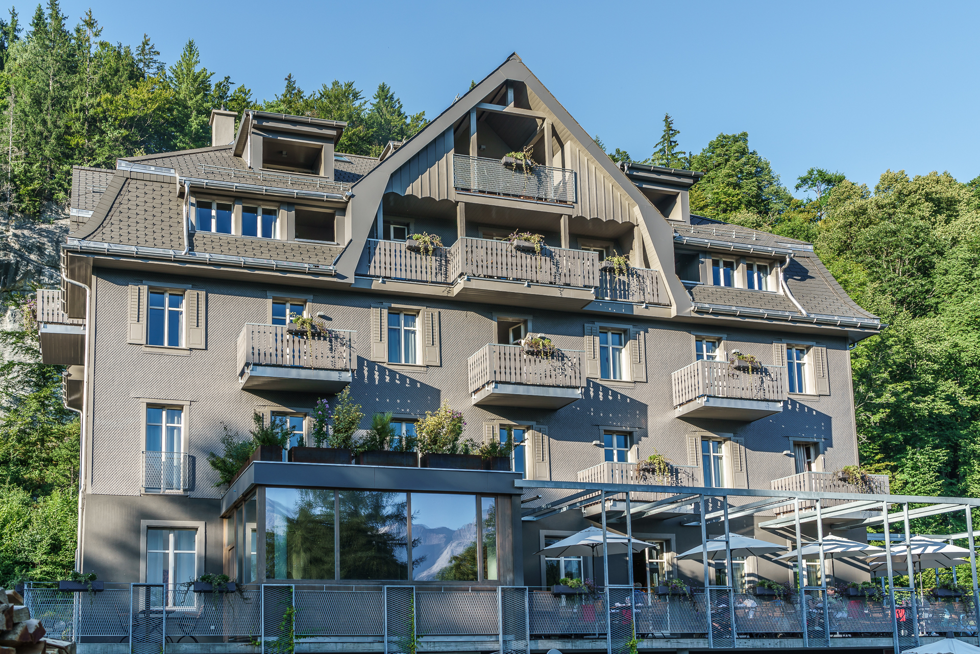Hotel-Wetterhorn-Hasliberg