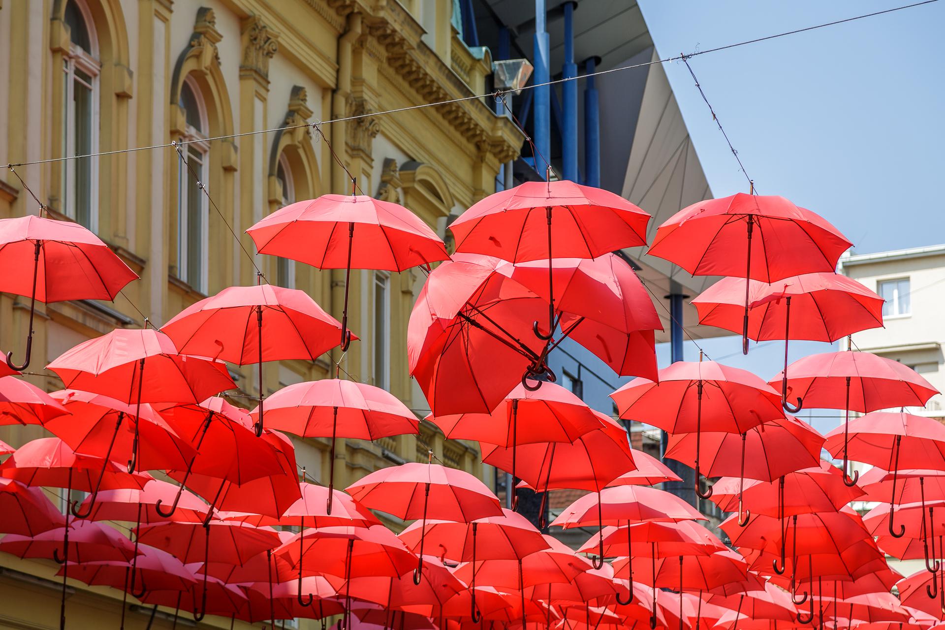 Kralja-Petra-Manufaktura-Regenschirme