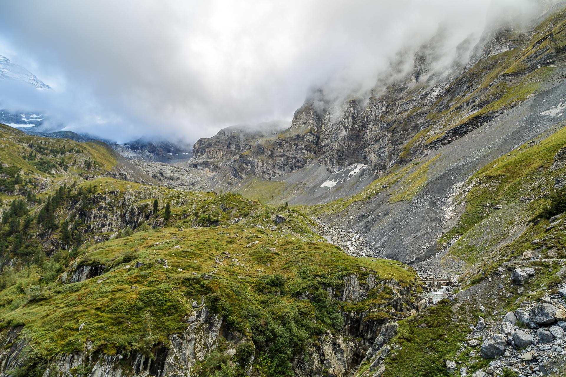 Naturschutzgebiet-Hinteres-Lauterbrunnental