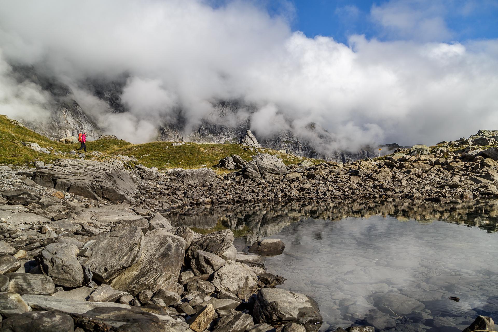 Oberhornsee-2