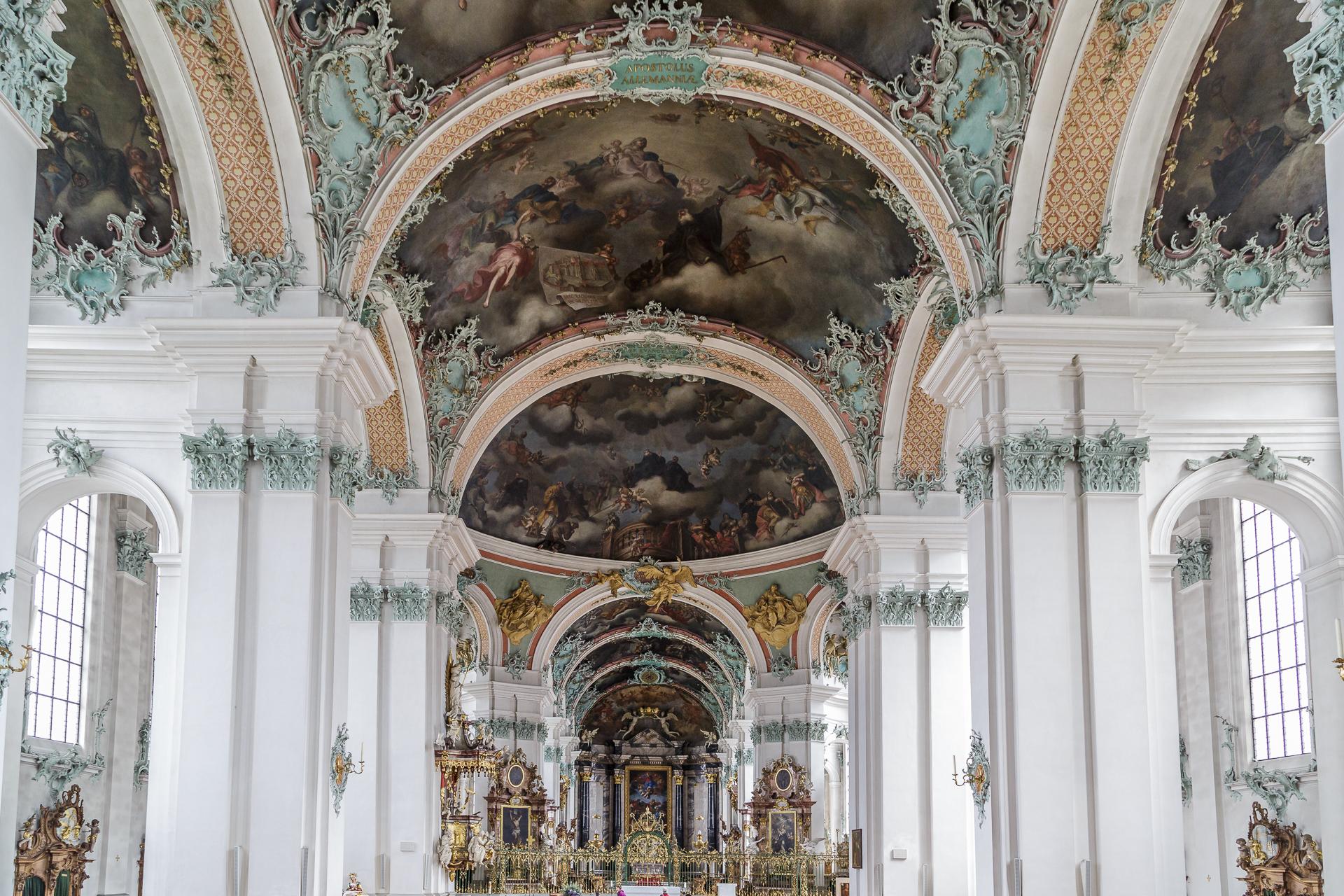 Stiftskirche-St-Gallen-2