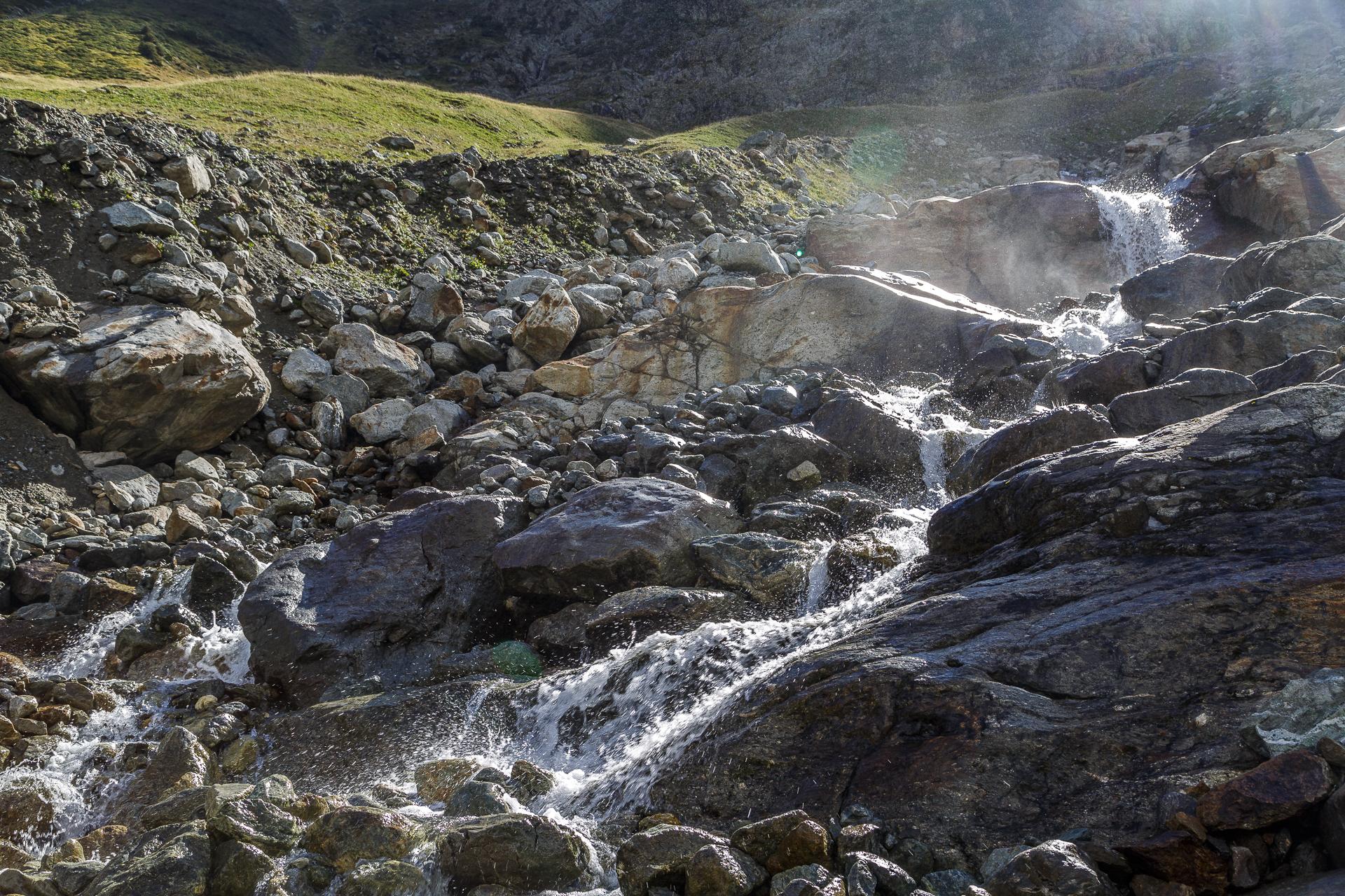 Tal-der-72-Wasserfaelle