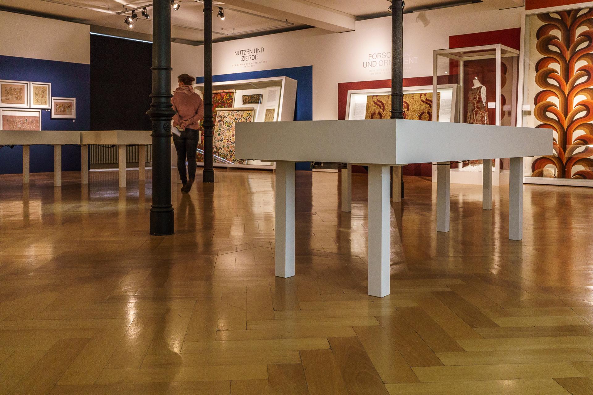 Textilmuseum-St-Gallen