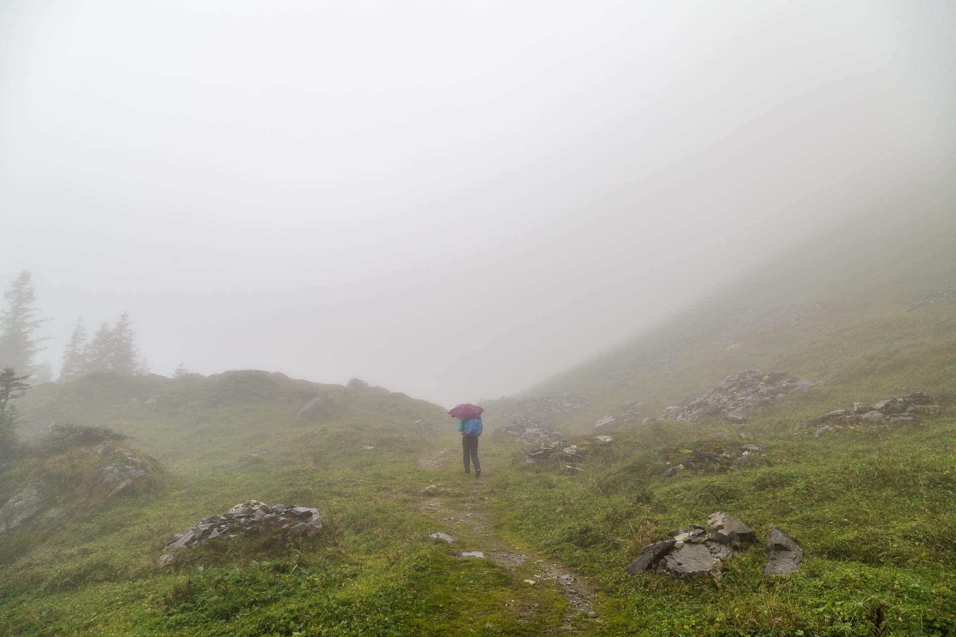 Wandern-im-Nebel