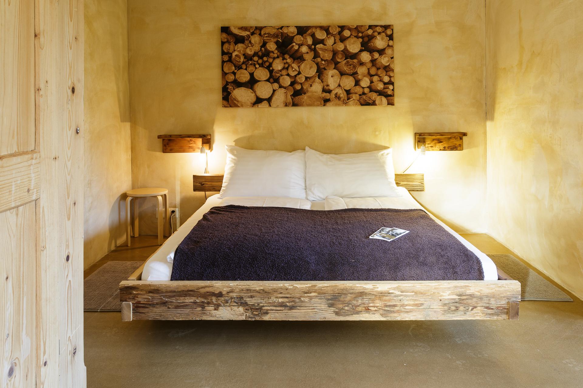 Zimmer-Hotel-Wetterhorn