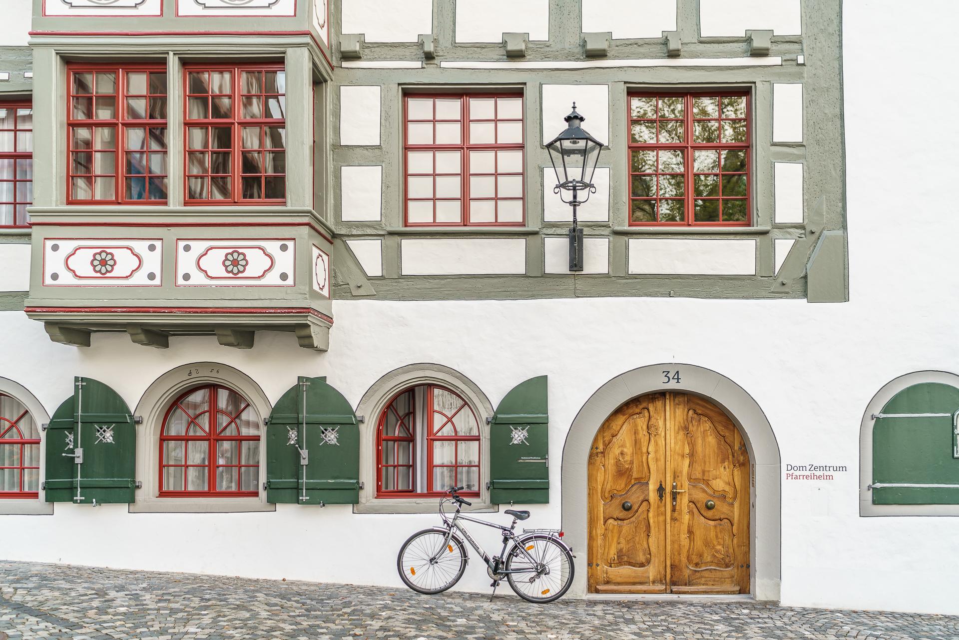hoteleinstein-103
