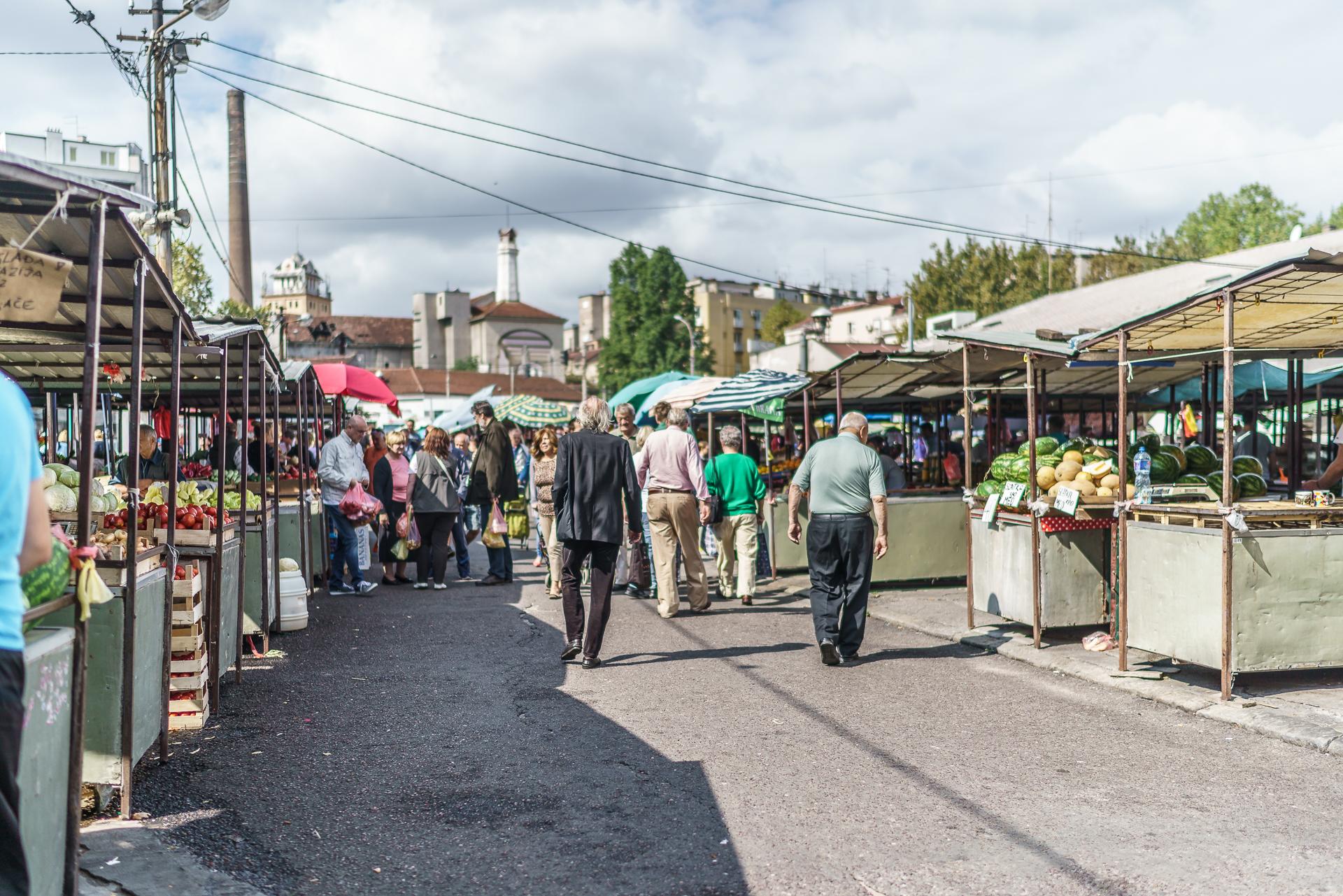markt-piazza-skadarlija