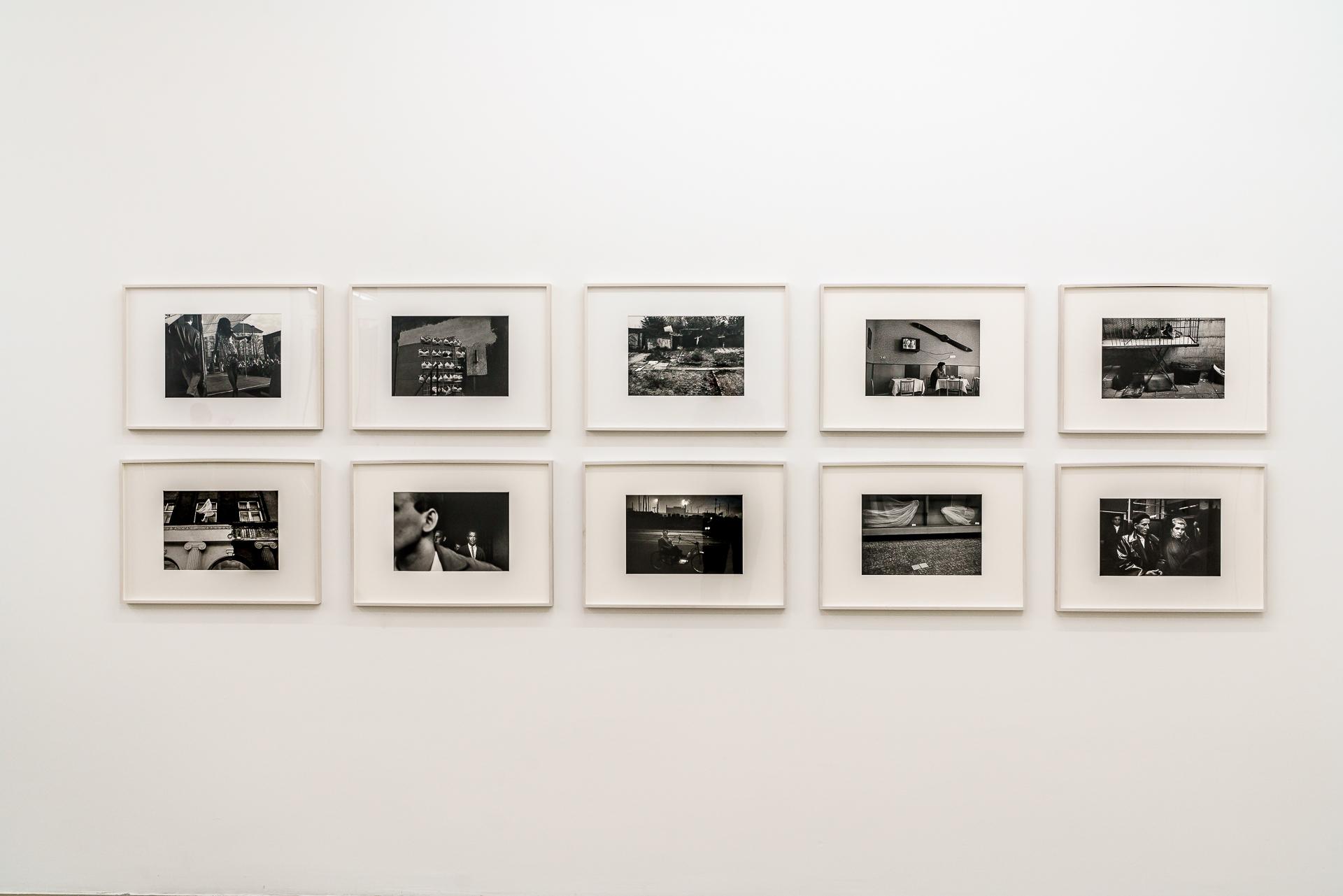 Galerie-Nicolas-Krupp
