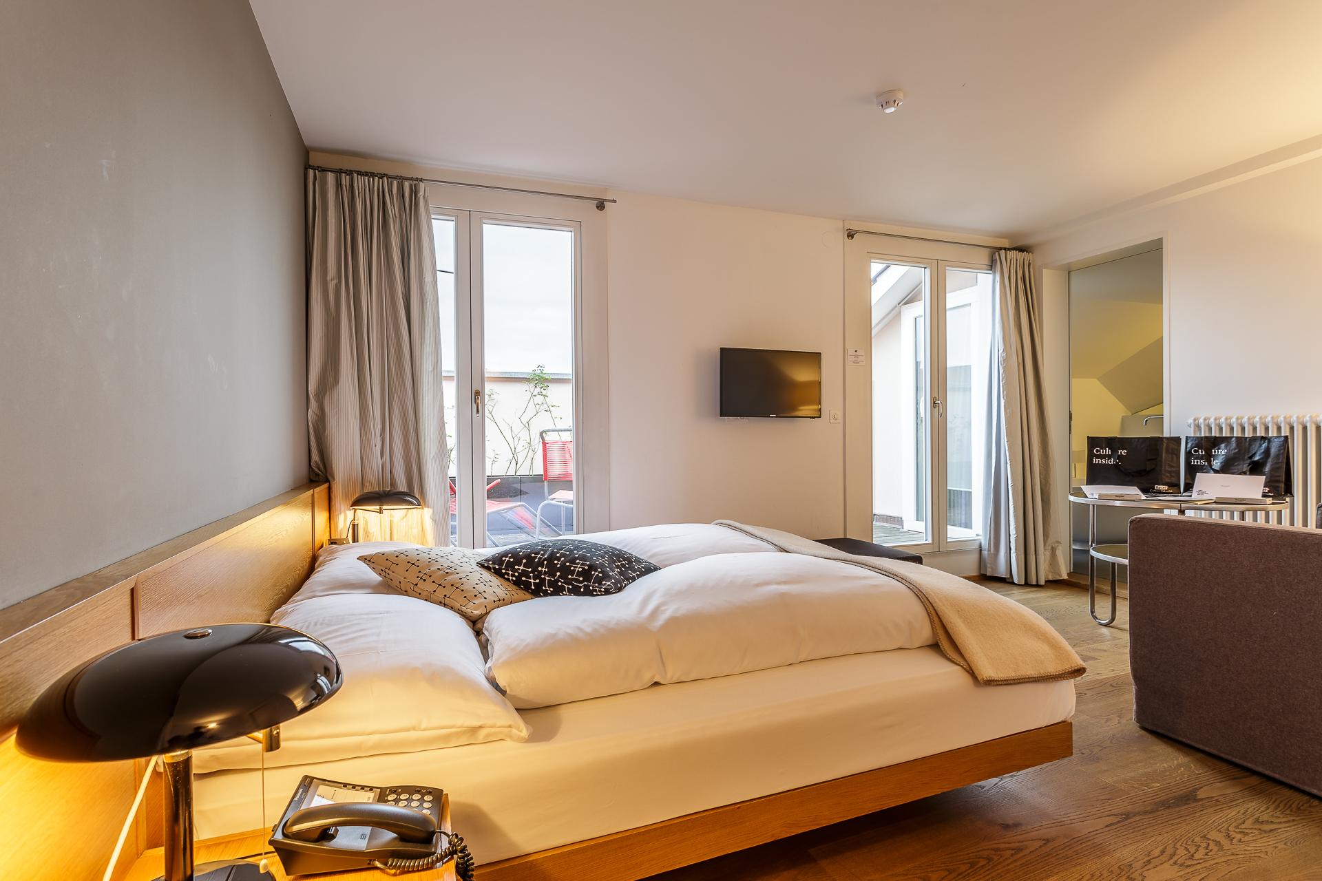 Krafft-Basel-Zimmer-1