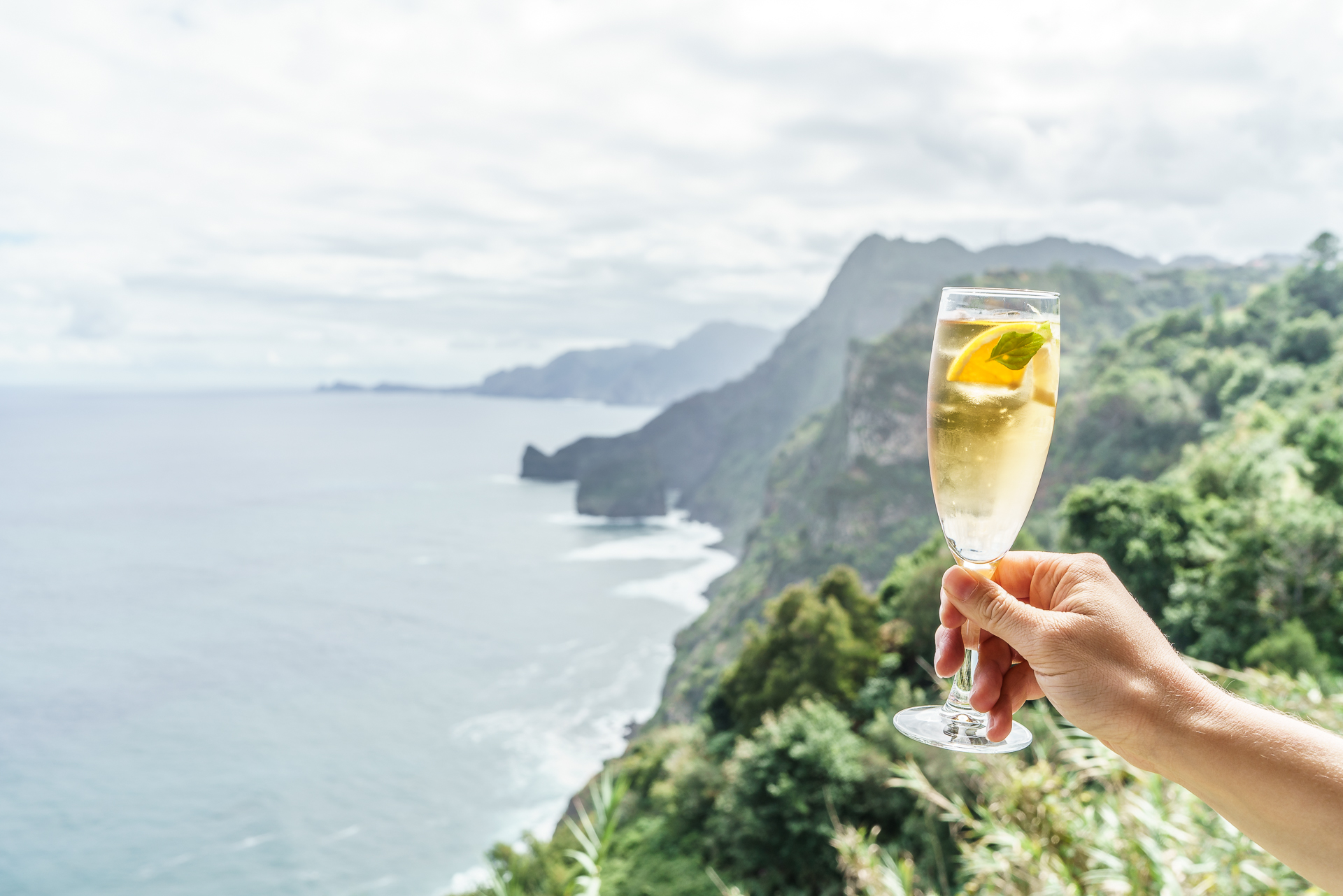 Madeira-on-Ice-Drink