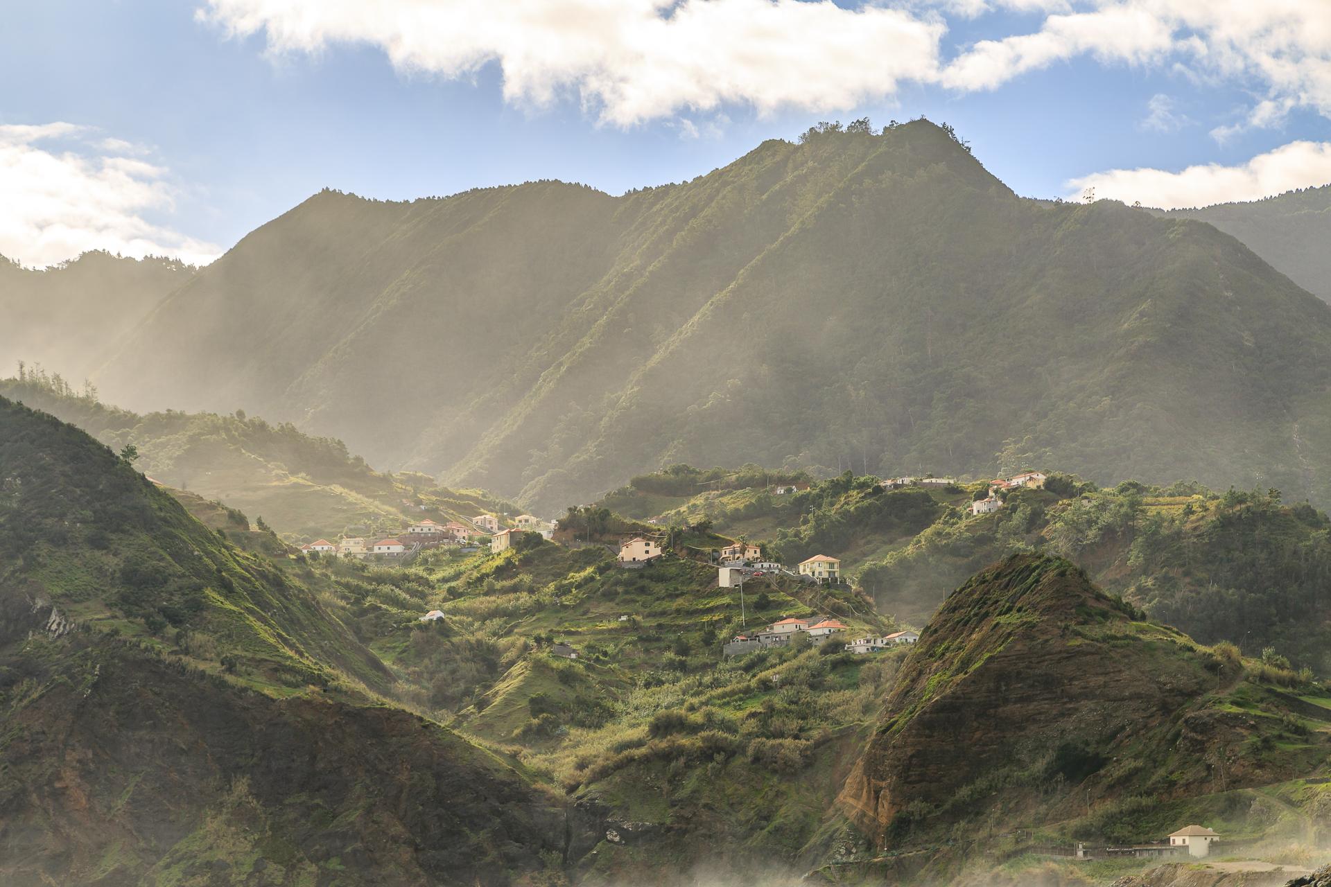 Porto-da-Cruz-Madeira-1