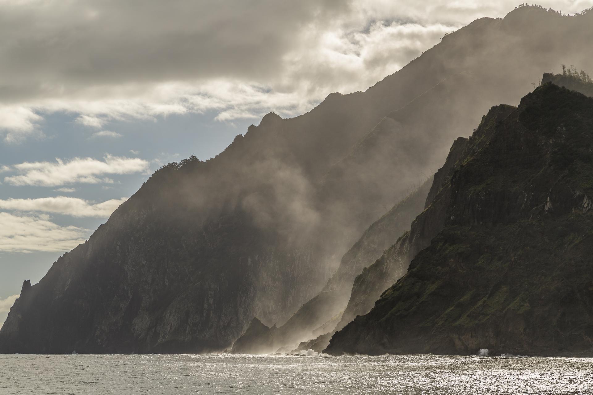 Porto-da-Cruz-Madeira-2