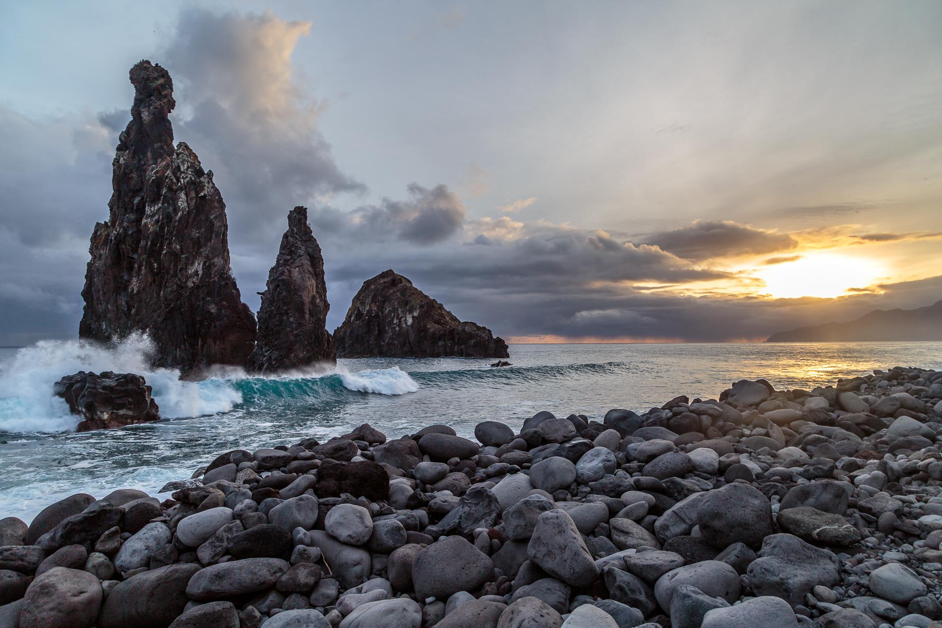 Ribeira-de-Janela-Inseln-1