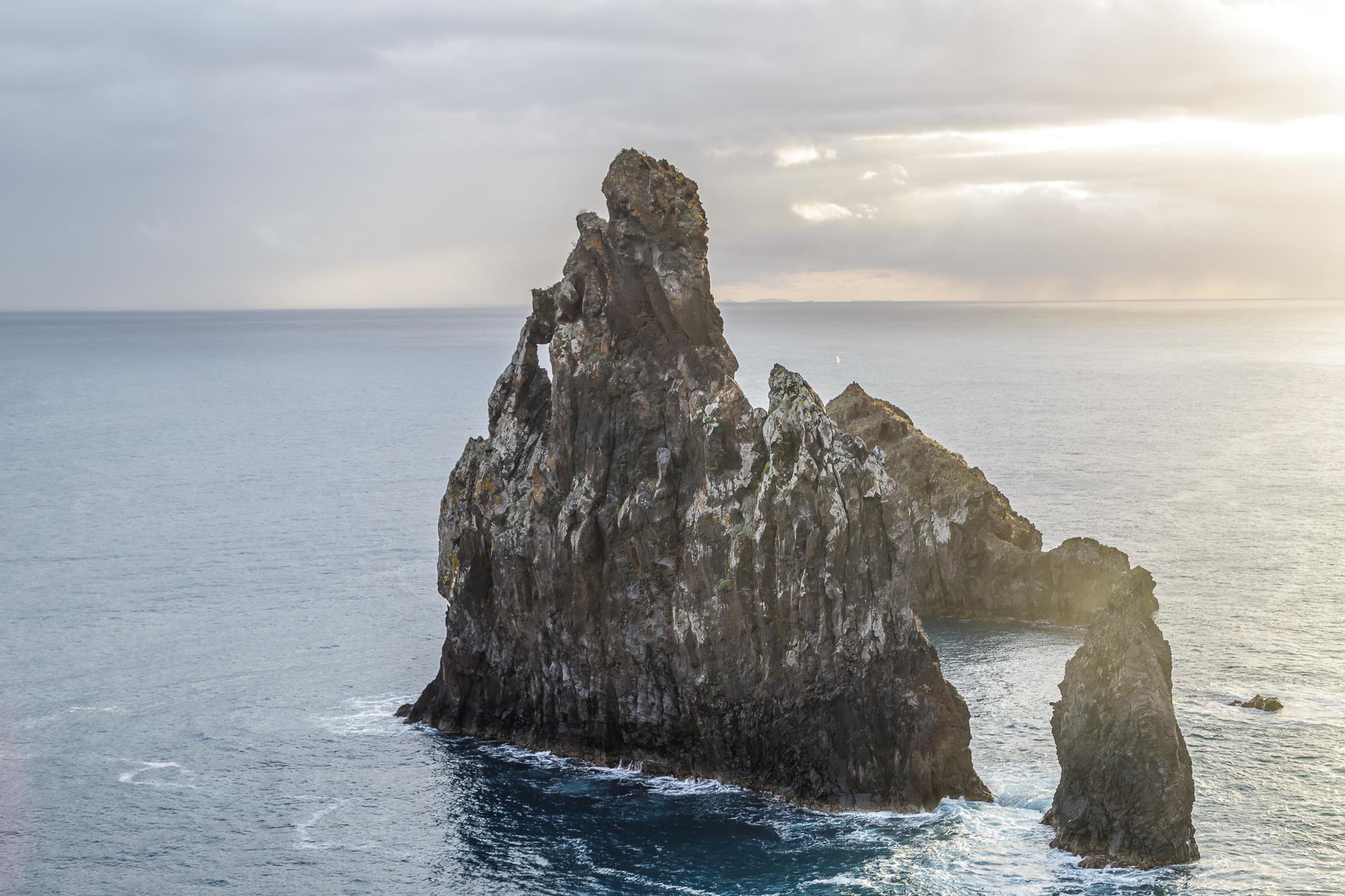 Ribeira-de-Janela-Inseln-2