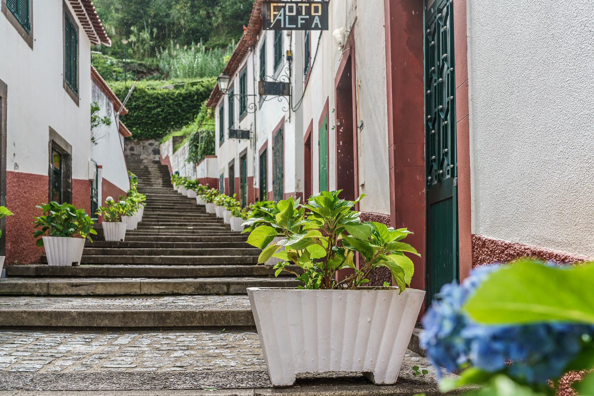 Sao-Vicente