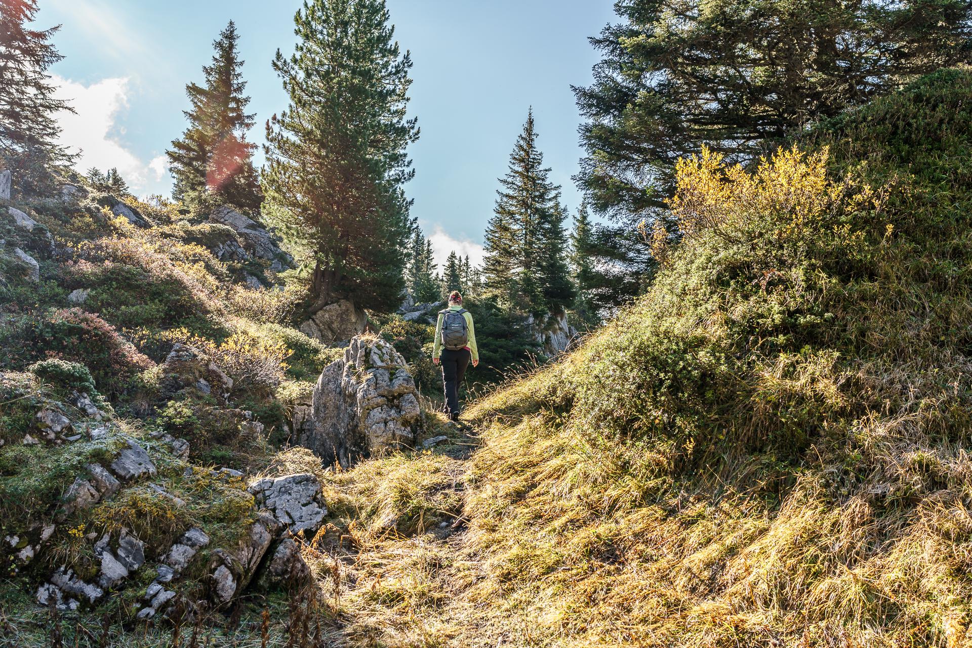 Schoene-Herbstwanderung-Glarnerland
