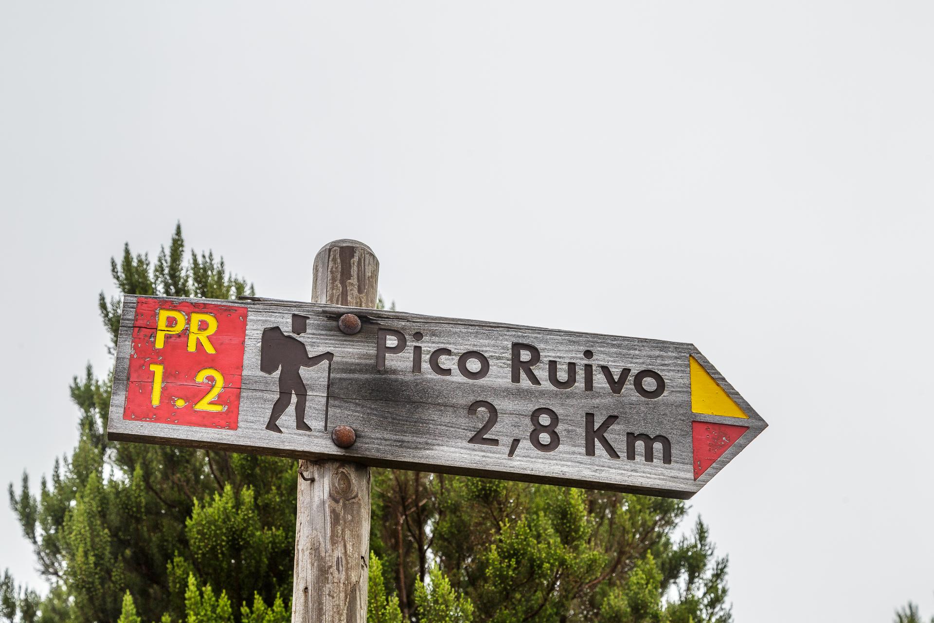 Wanderung-Pico-Ruivo-Achada-do-Texeira