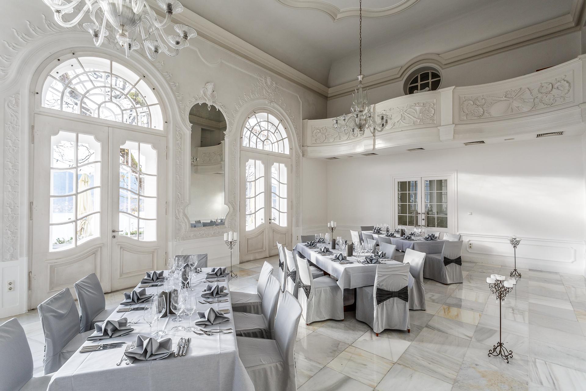 Barocksaal-Das-Senger