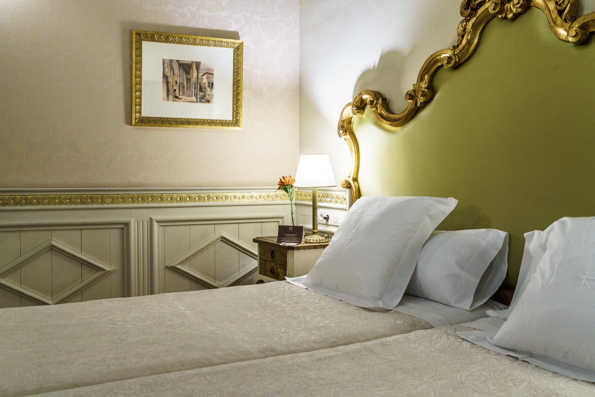 Casa-1800-Hotel-Granada