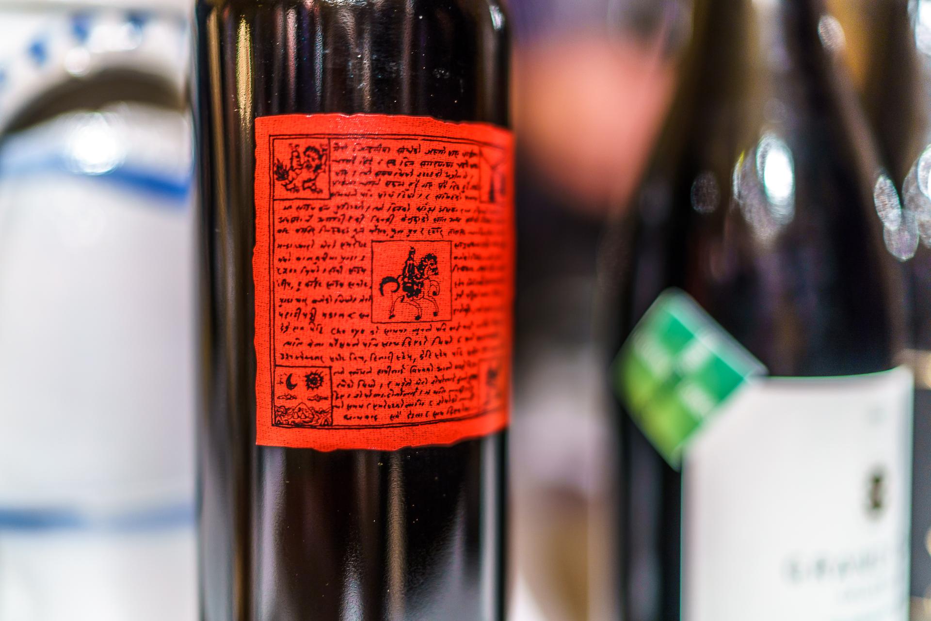 Chevalier-Sherpa-Wein-Wallis