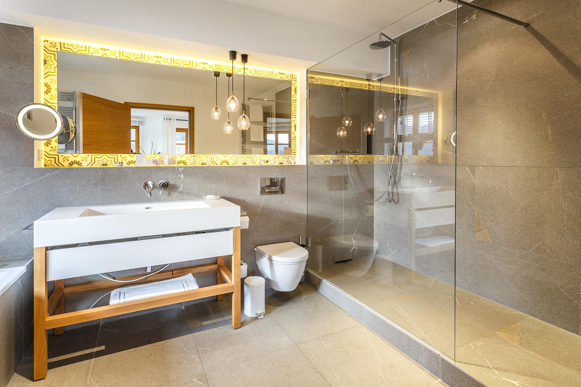 Das-Tegernsee-Badezimmer