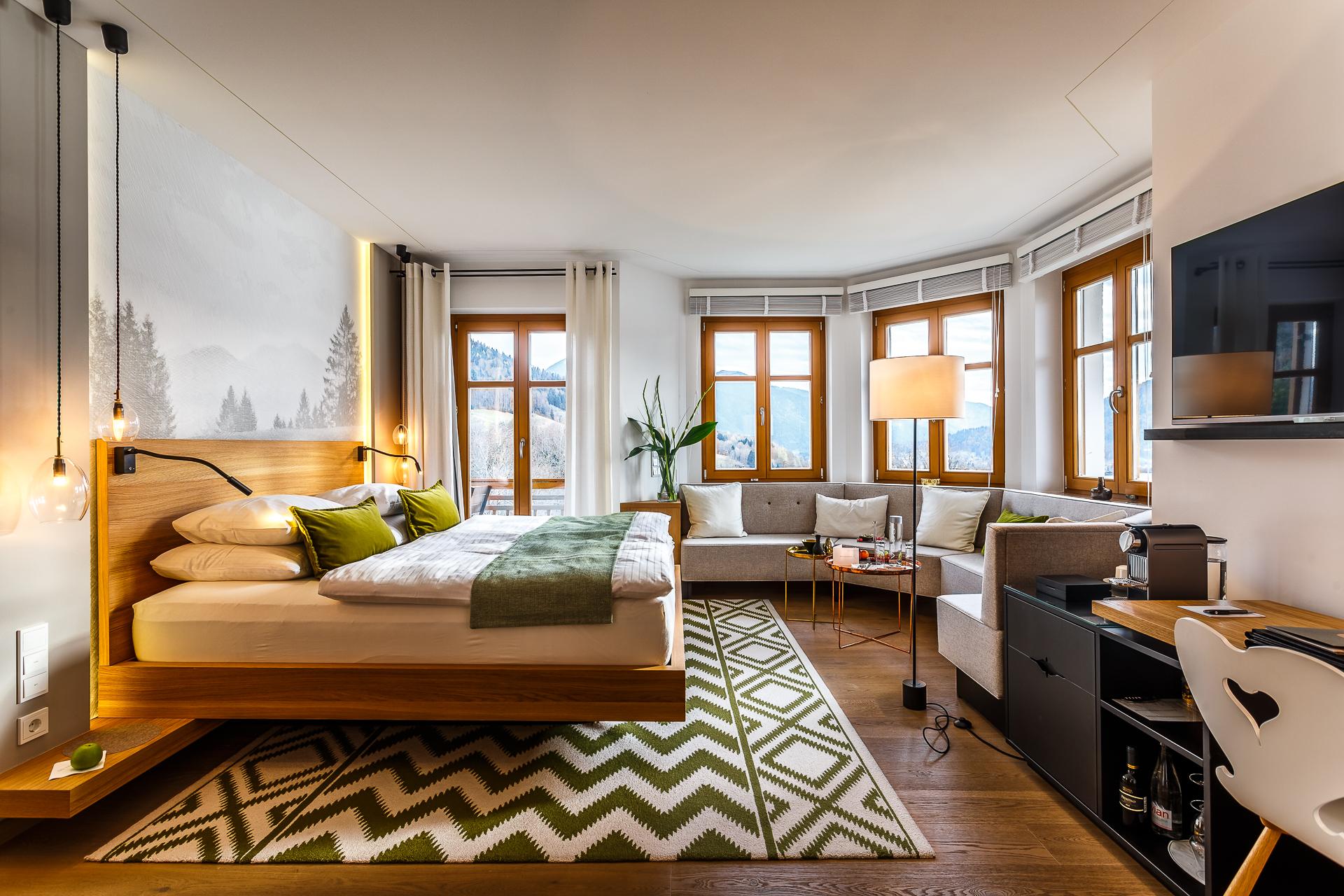 Das-Tegernsee-Junior-Suite-1