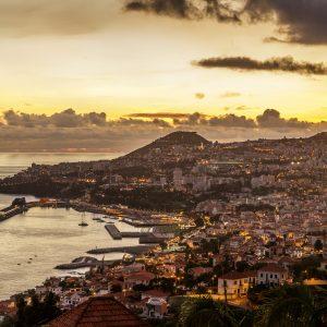Madeiras Hauptstadt erleben – meine Funchal Top-Tipps