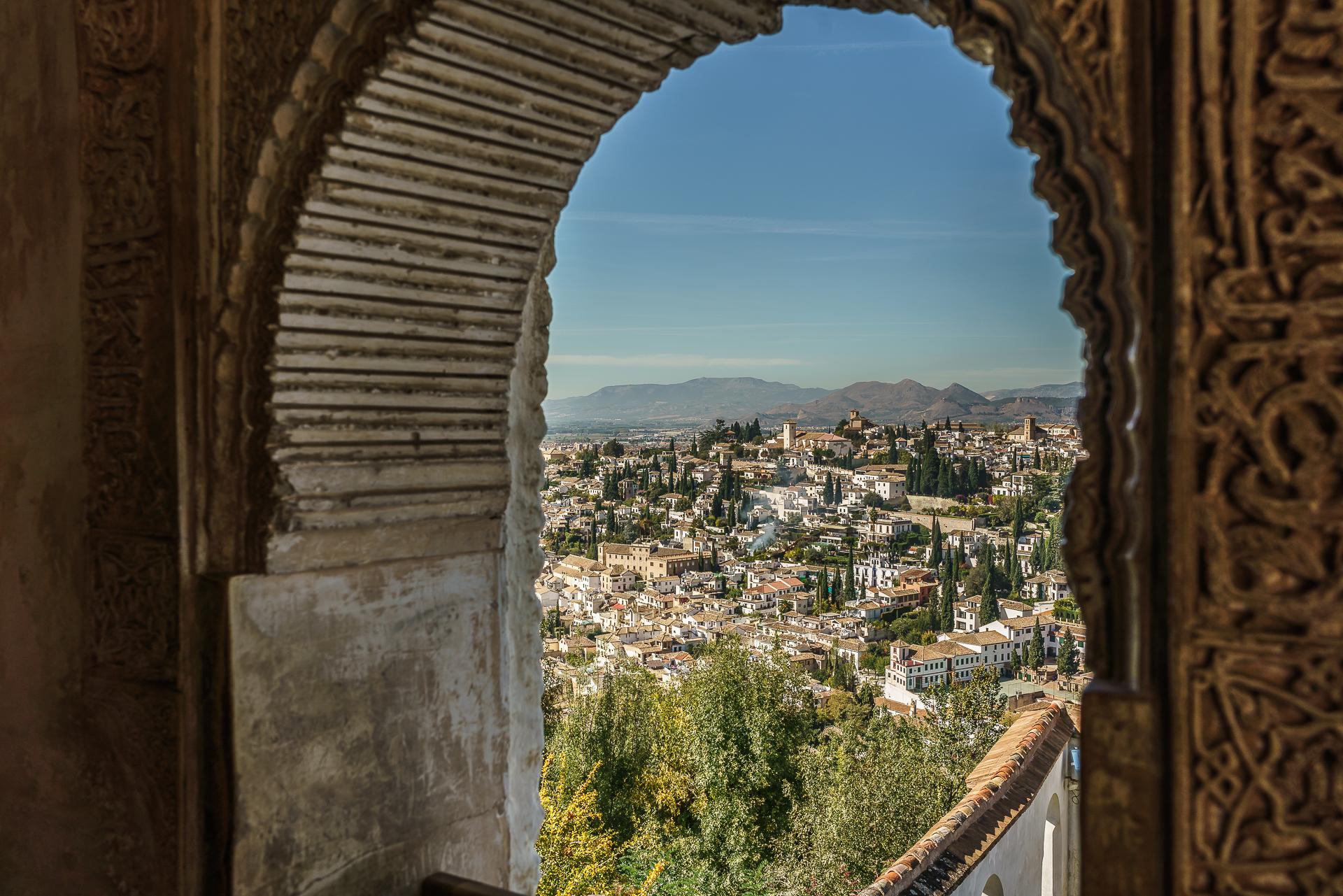 Generalife-Granada-3
