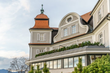 Wellness Weekend am Tegernsee