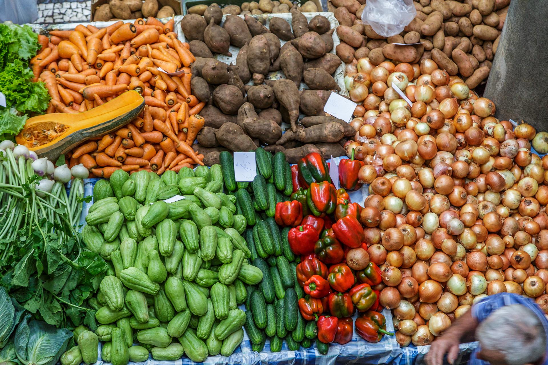 Mercado-dos-Lavradores-Funchal