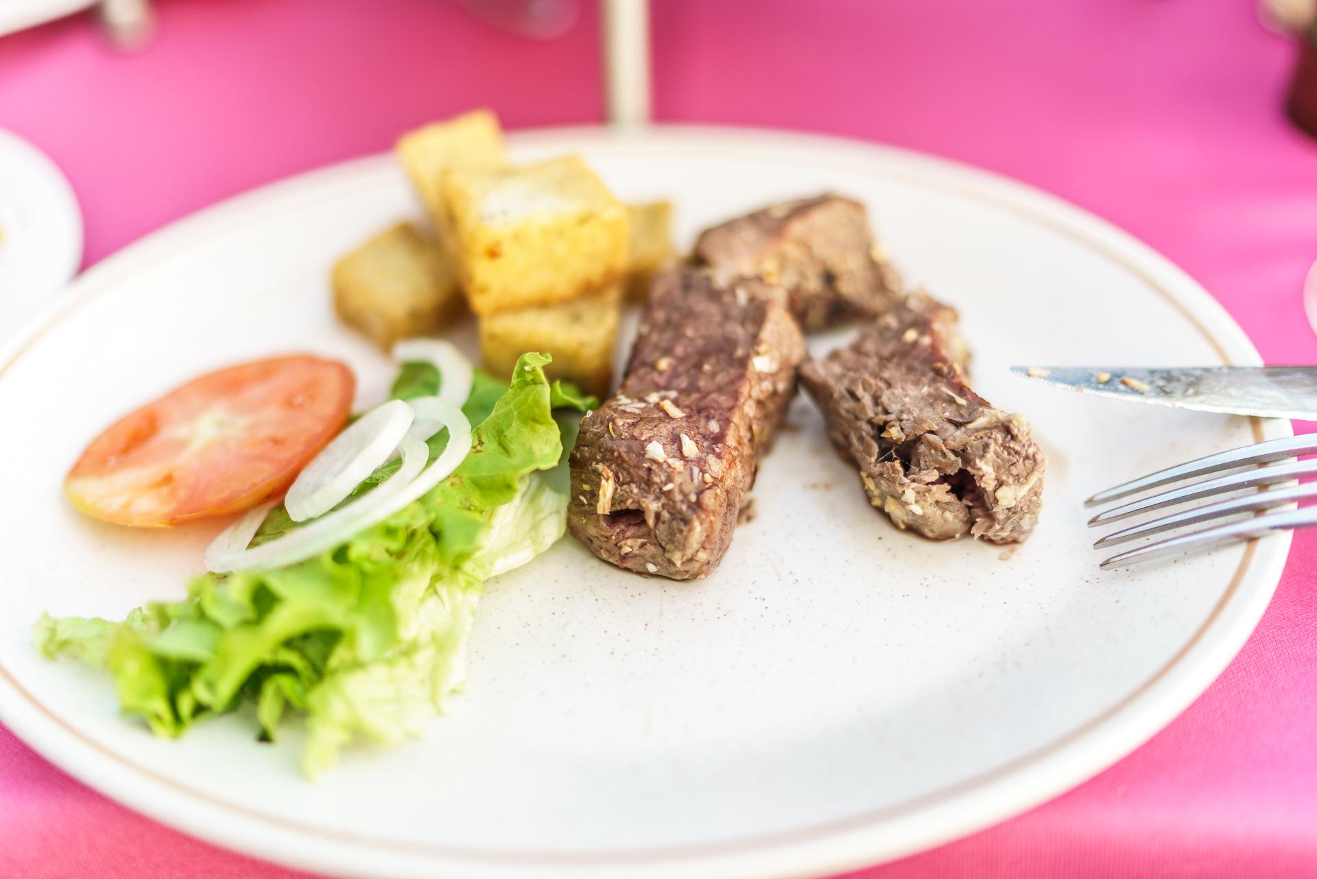 Restaurant-Zarcos-Espetada