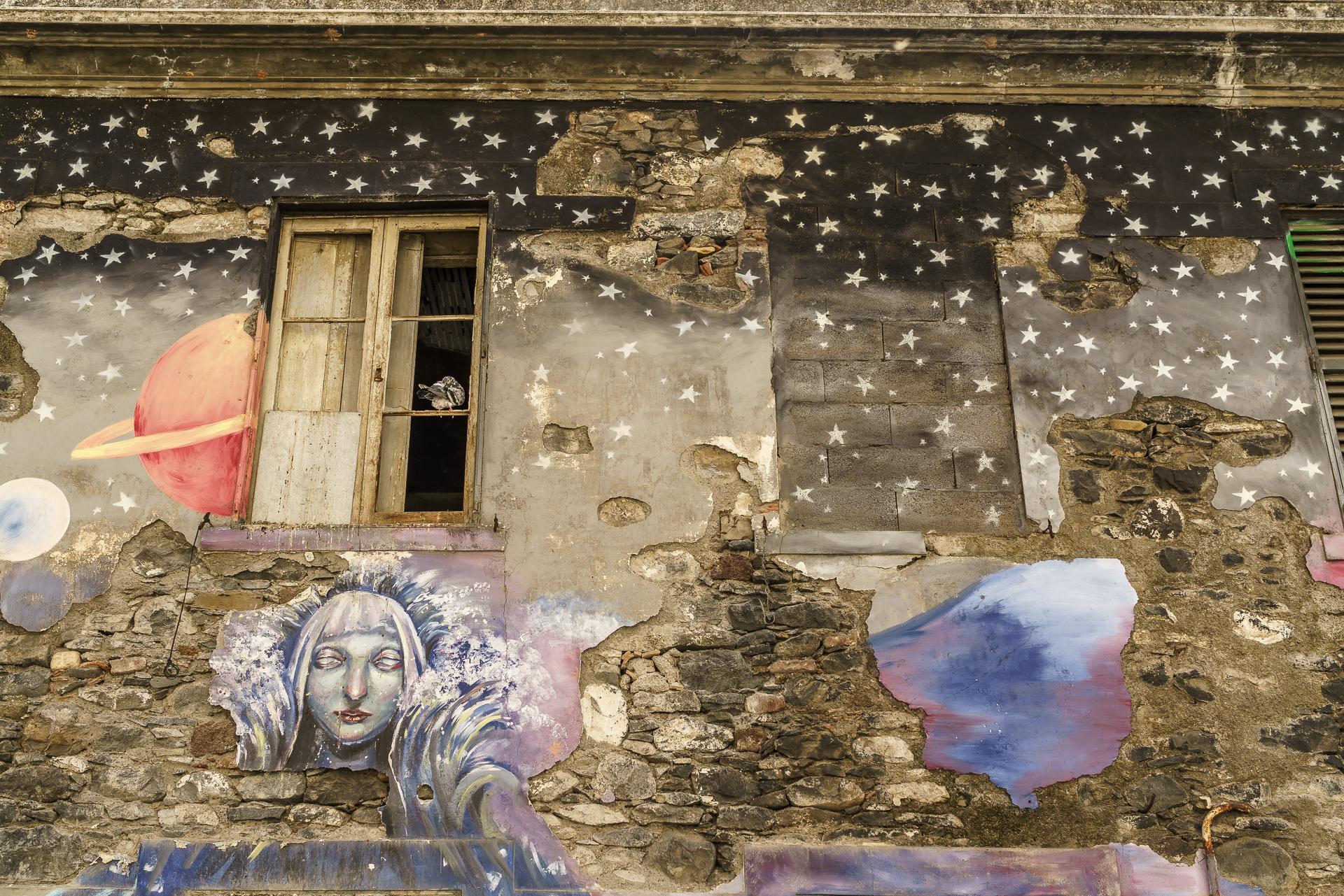 Street-Art-Funchal-1