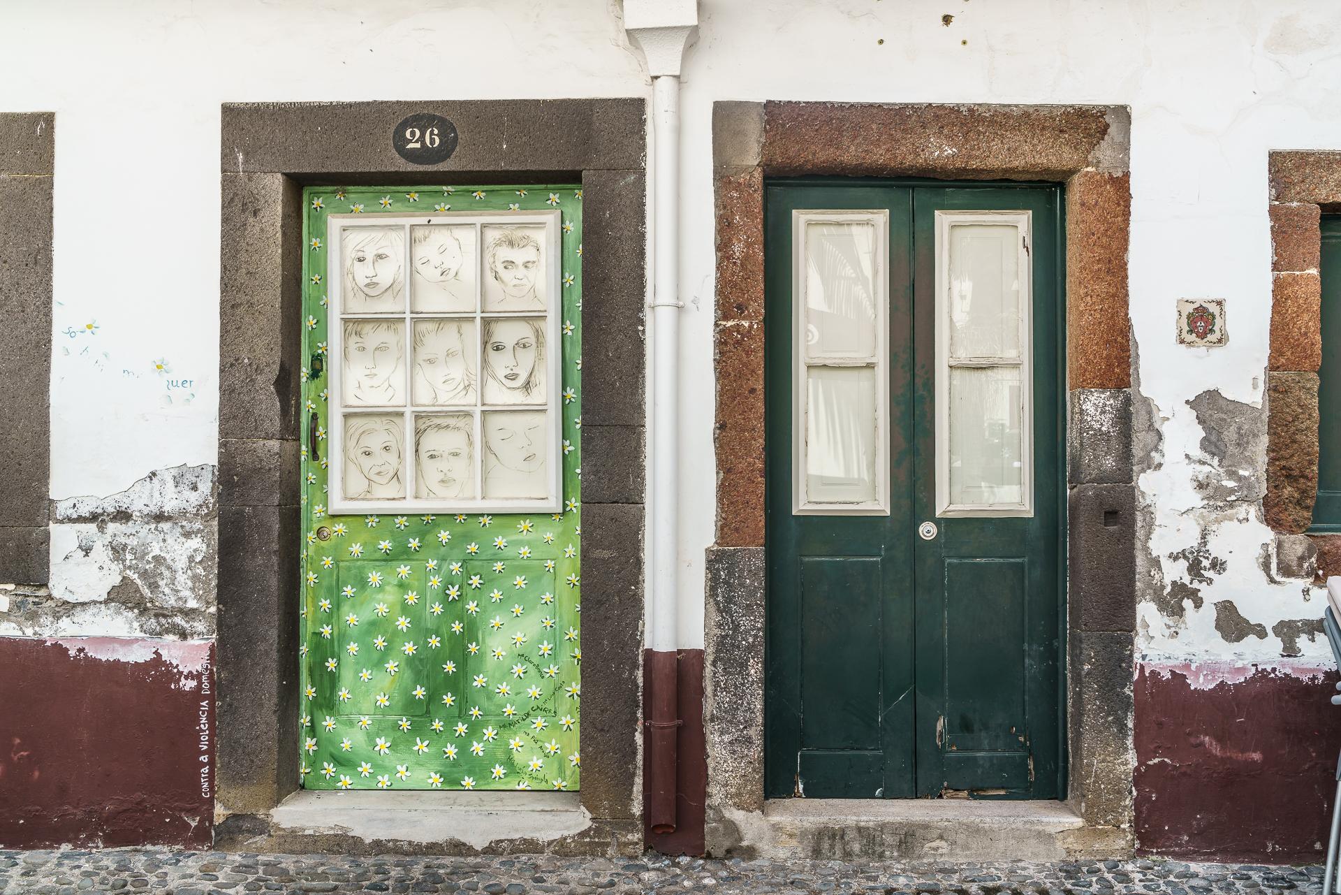 Street-Art-Funchal-2