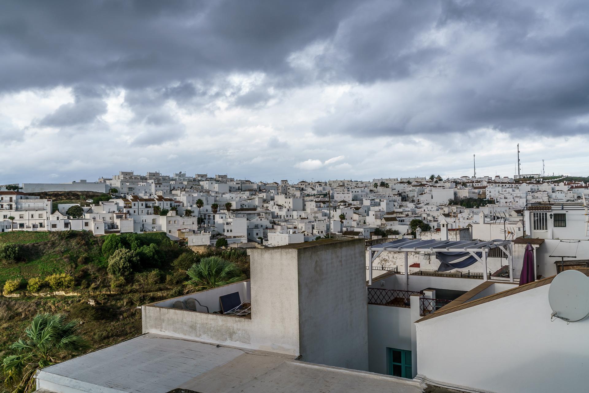 Vejer-de-la-Frontera-Andalusien-1