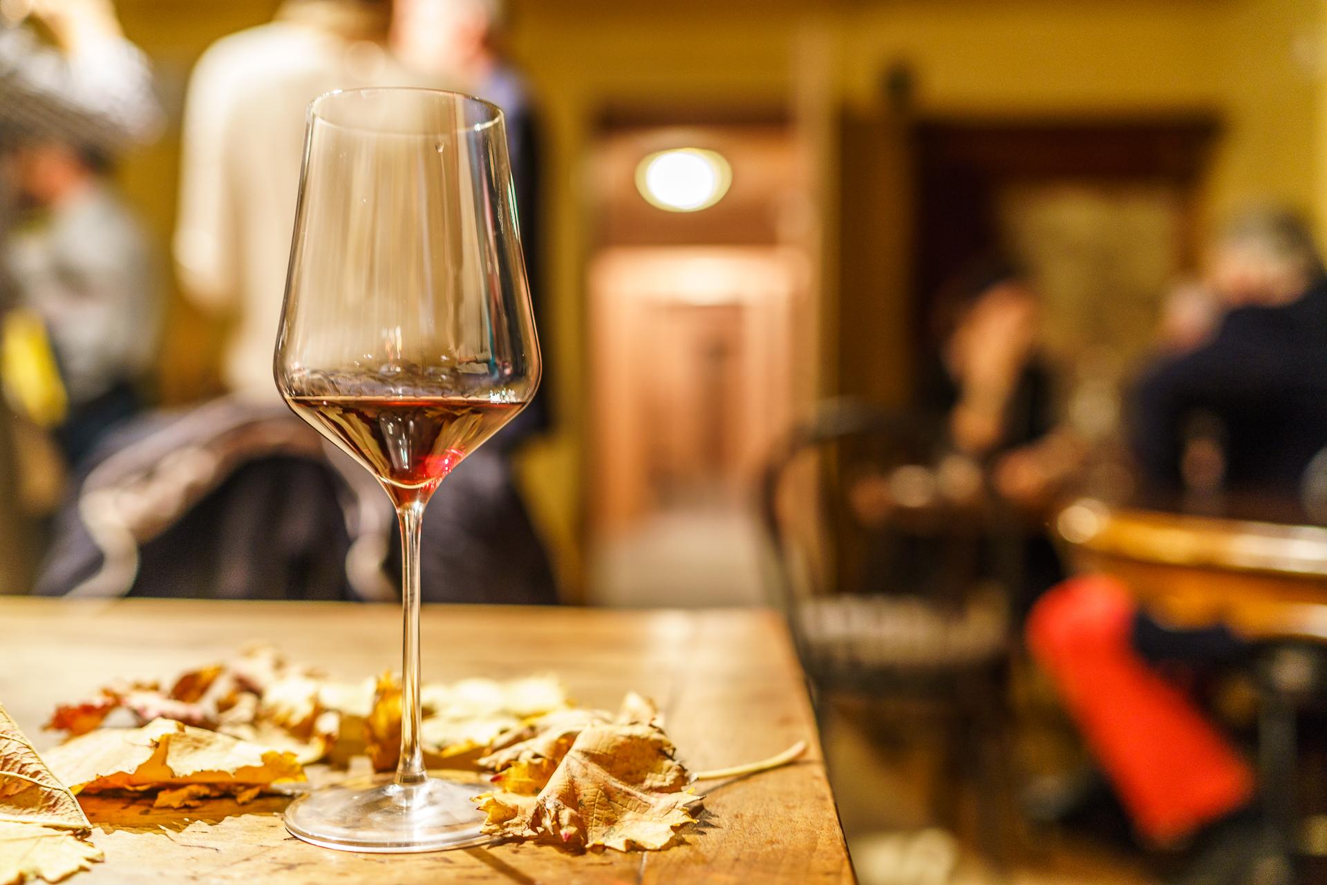 Wein-Event-Hotel-de-Londres