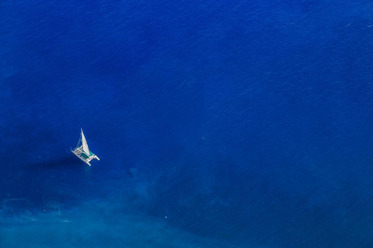 Von Surfspots, Lieblingsplätzen und Küstenglück
