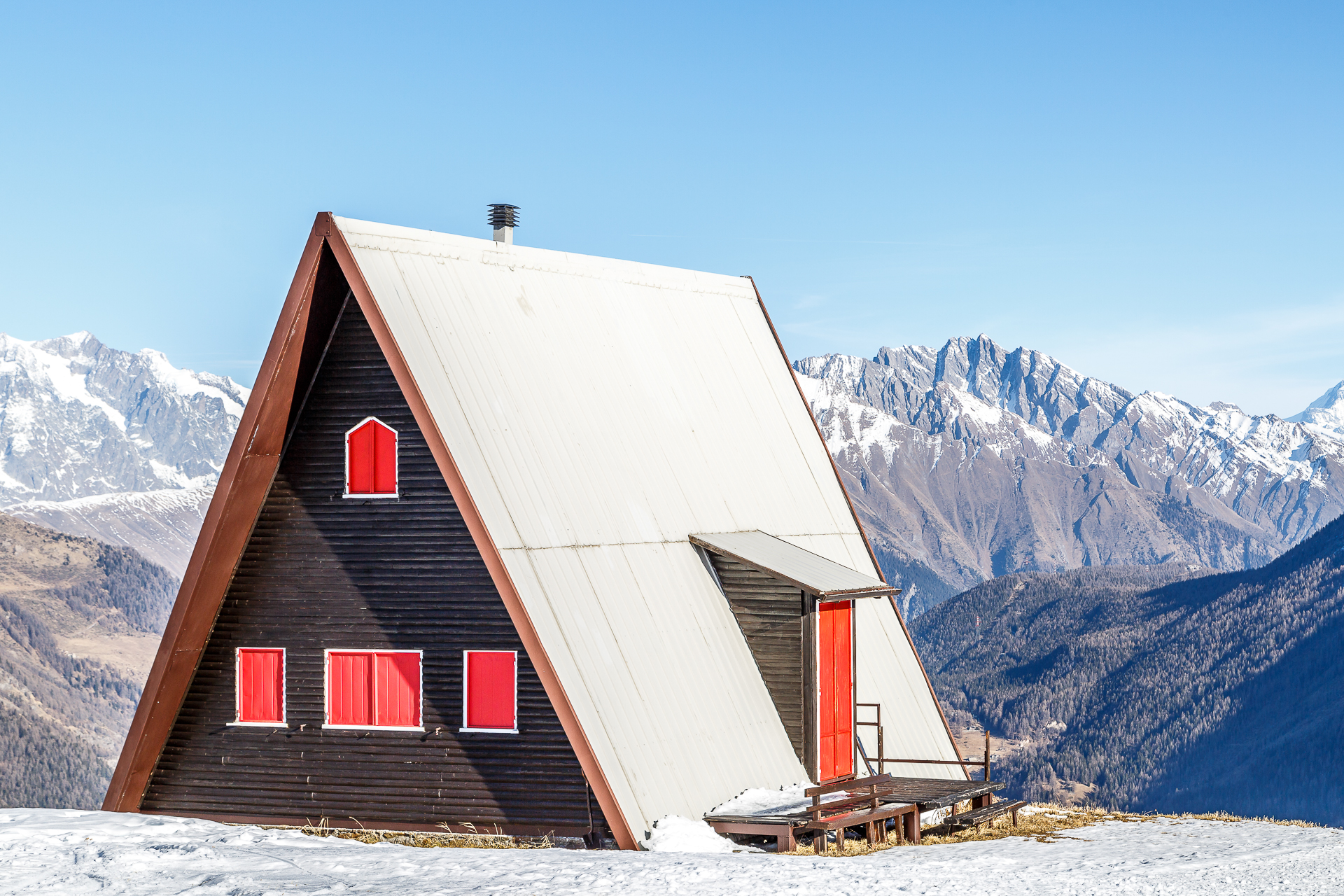 Berghuette-La-Thuile-Aostatal-1