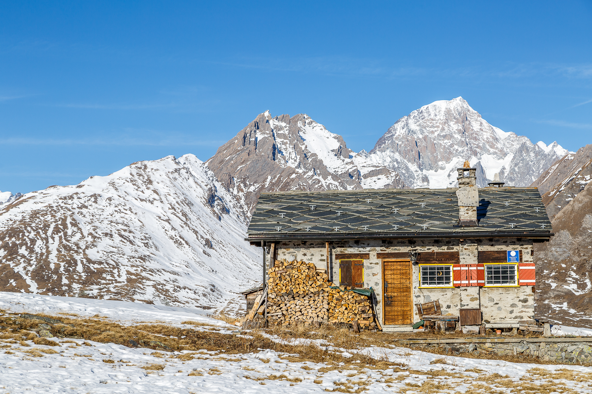 Berghuette-La-Thuile-Aostatal-2