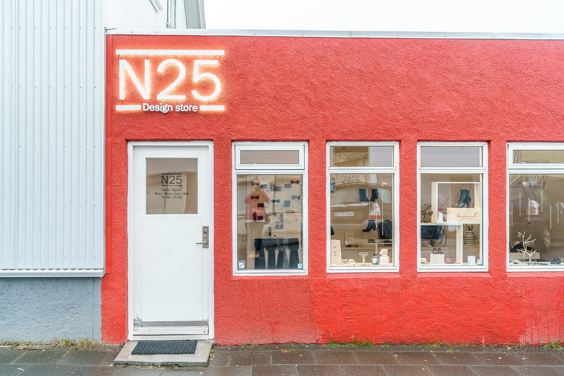 Design-N25-Reykjavik
