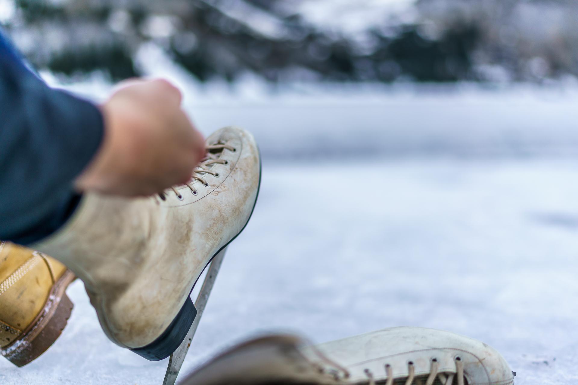Eislaufen-Oeschinensee-3