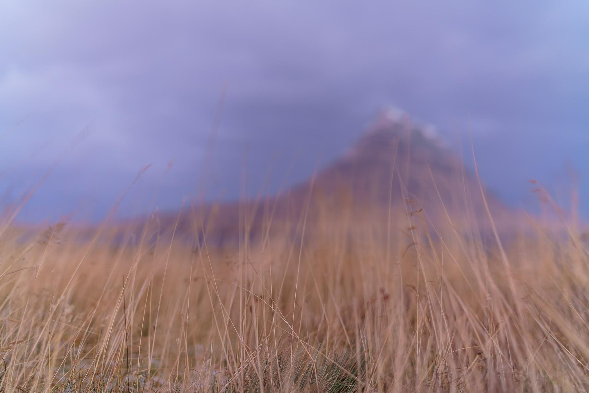 Grundarfjoerður