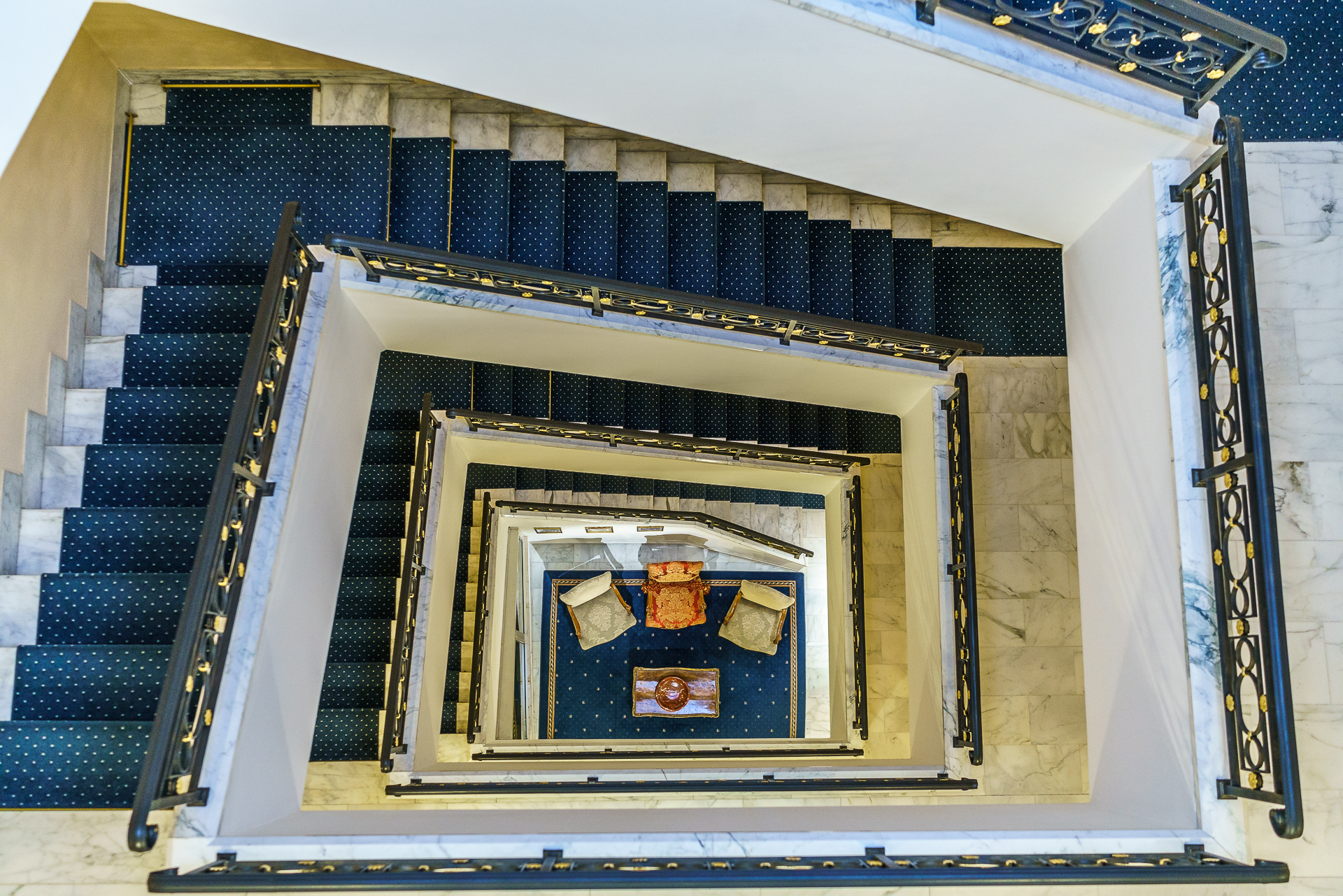 Hotel-Victoria-Rom
