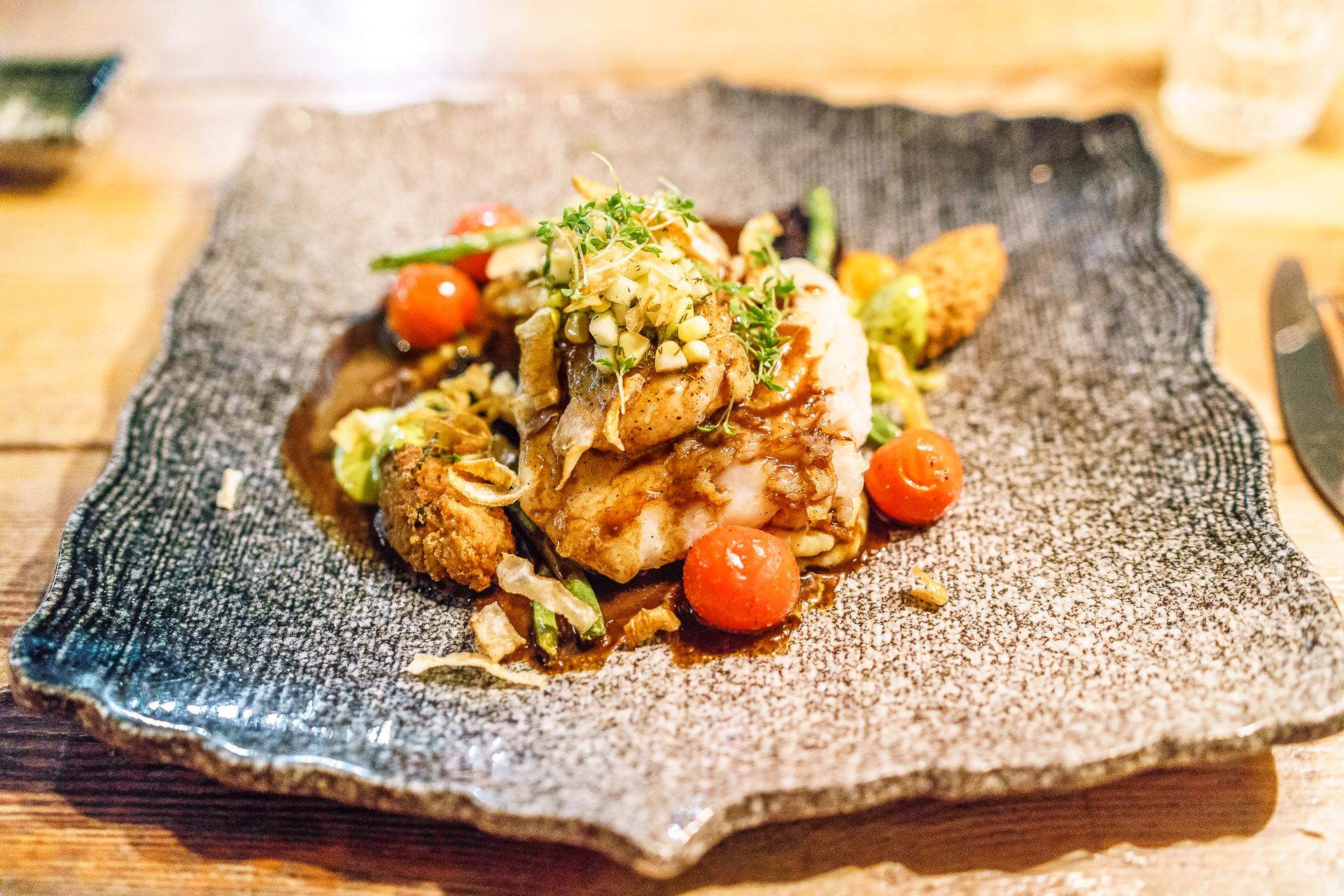 Kopar-Restaurant-Reykjavik