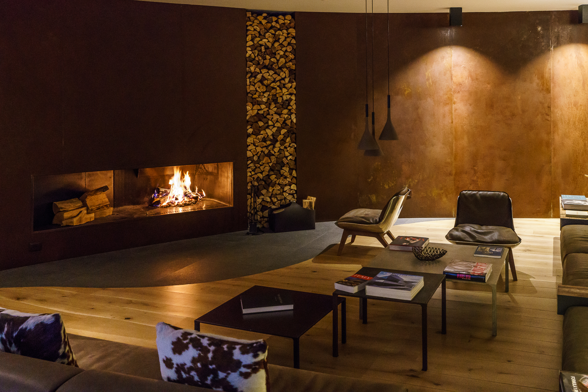 Nira-Montana-LaThuile-Lounge
