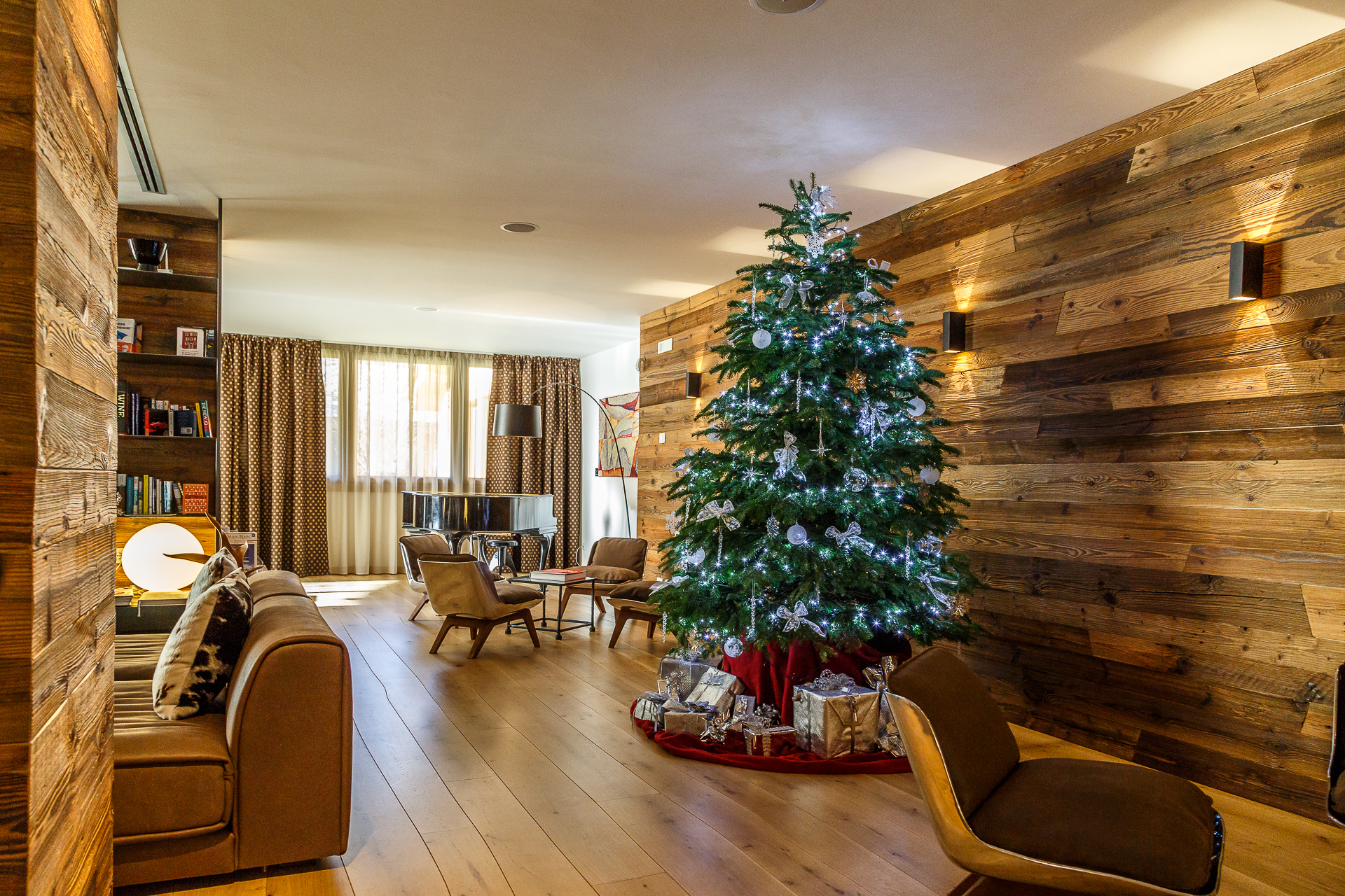 Nira-Montana-LaThuile-Weihnachten