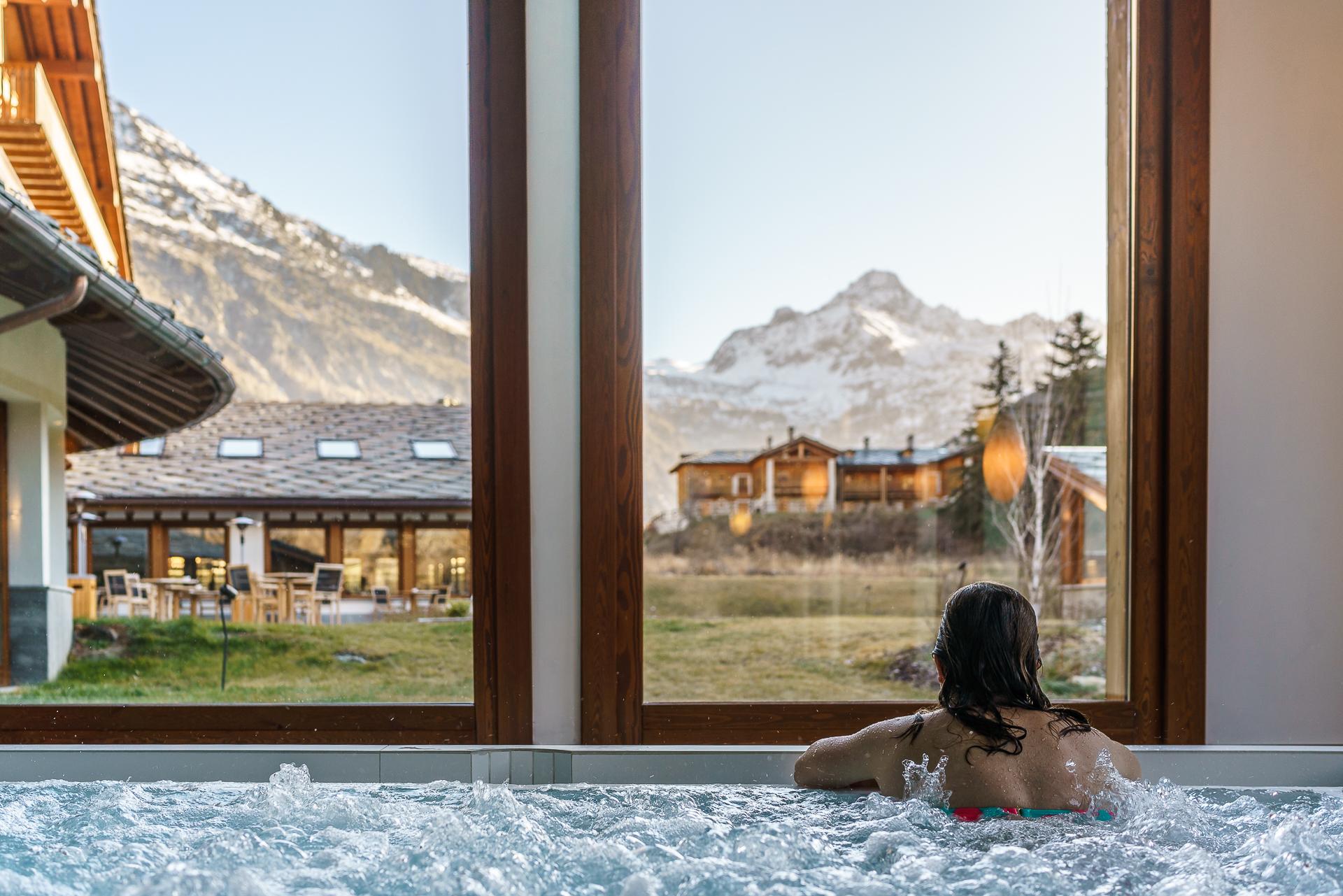 Nira-Montana-Spa-Aussicht