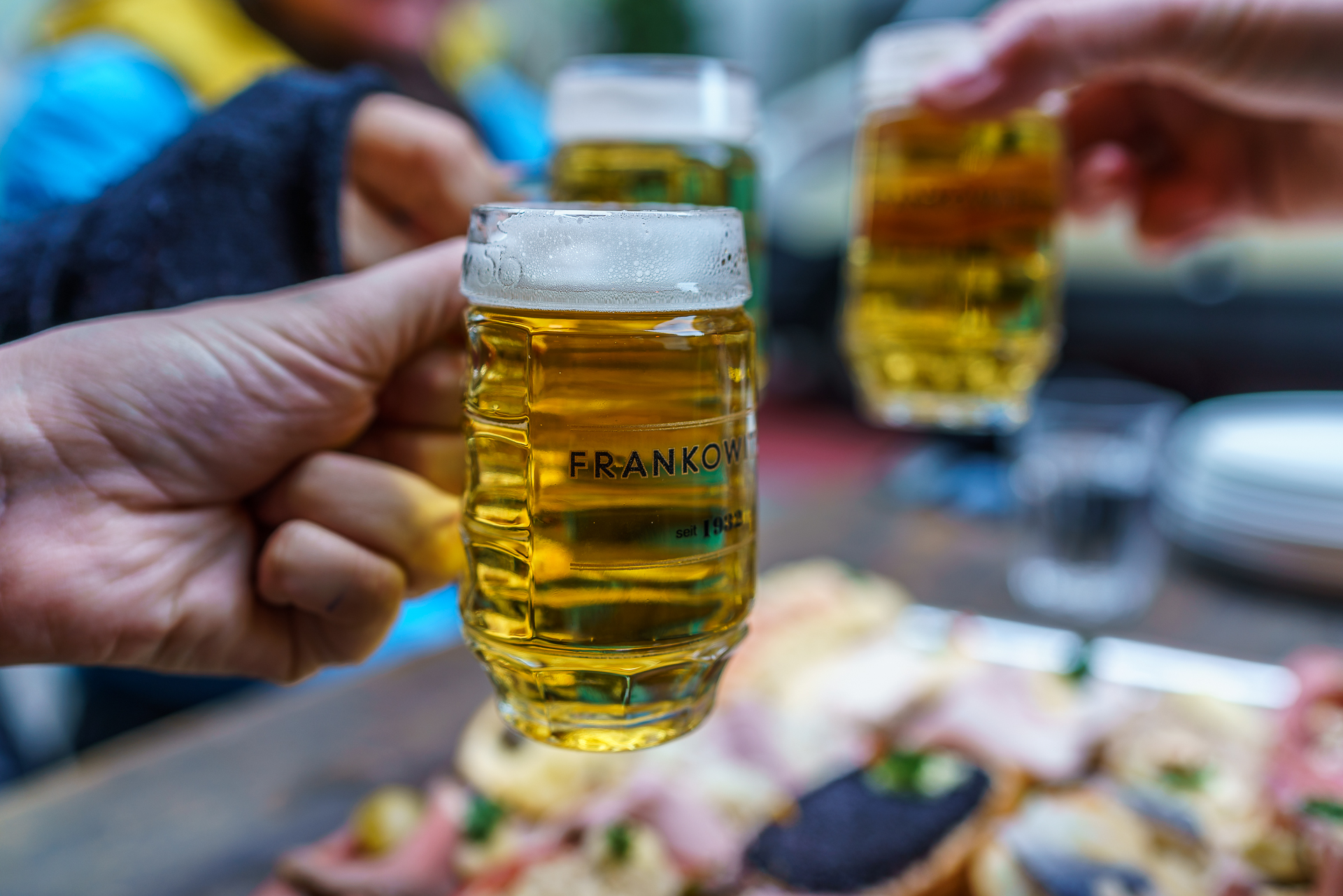 Pfiff-Fruehstuecksbier-Frankowitsch